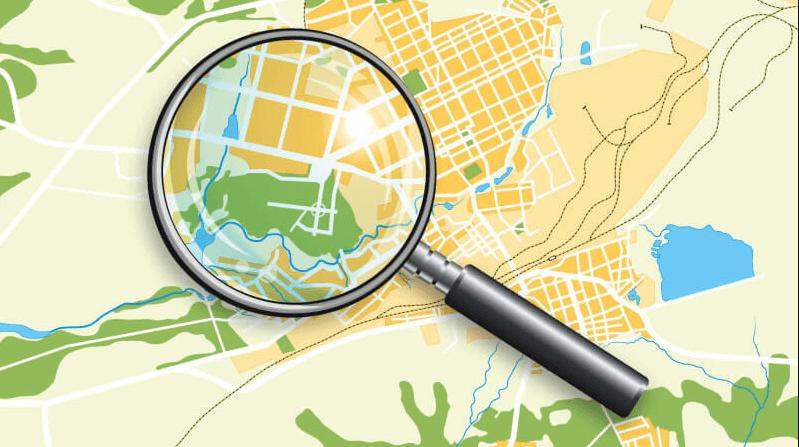 Thói quen tìm kiếm thông tin của khách hàng thay đổi
