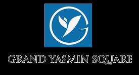 yasminsquare| Bất động sản