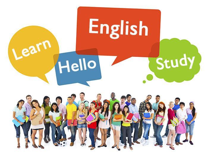 Số lượng học viên tăng lên đáng kể