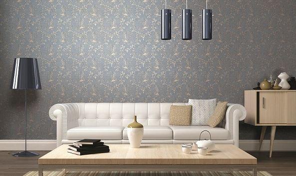 Decal dán tường và giấy gián tường