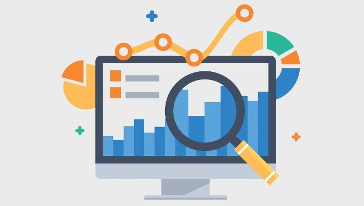 Nổi bật mà data driven mang lại cho bds