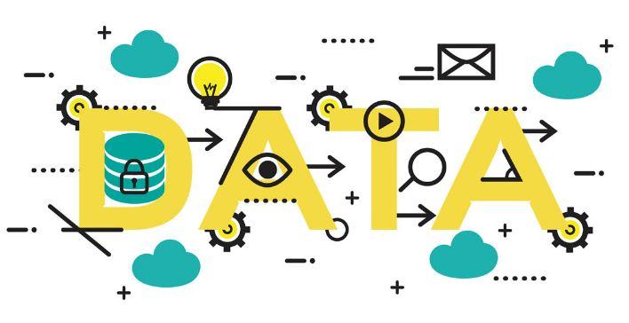 tầm quan trọng của data driven trong marketing