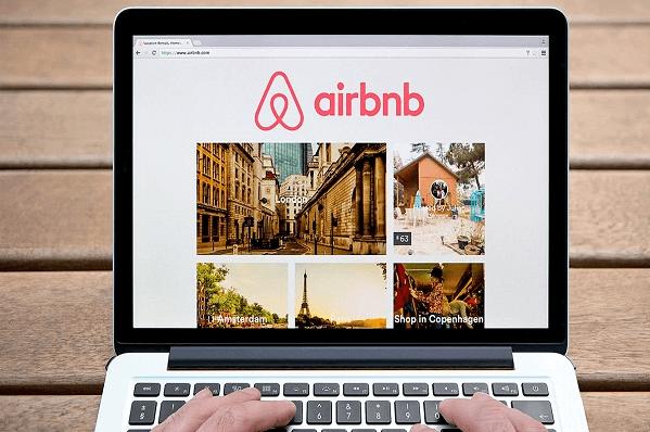 Đưa danh sách phòng cho thuê lên Airbnb