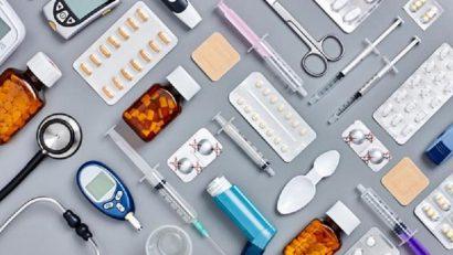 Thiết bị vật tư y tế là gì? Những thông tin bạn cần lưu ý